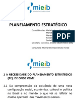 Apresentação_Planejamento_Estratégico_MIEIB_OK