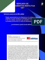 2014-04-1020141223Apunte_4__Determinacion_de_las_Tasas_de_Interes_y_conceptos_relacionados.ppt