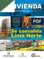 Revista Fmv 75 Final-5322