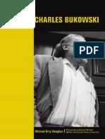 Michael Gray Baughan, Michael Gray Baughan, Gay Brewer Charles Bukowski Great Writers 2004