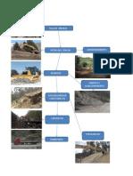 usos de recursos mineria