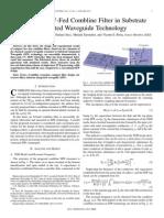 06107594.pdf