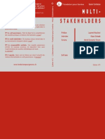 2 - Multistakeholders_fr