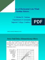 Forwindvr - Graham Wind Turbine Talk