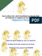 Pravalia_Raiului