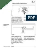 danfoss-manualautomatizacionrefrigeracion02