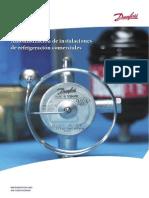 danfoss-manualautomatizacionrefrigeracion01