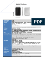 V9 Technical Specifications.pdf