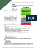 Capa de aplicación.pdf