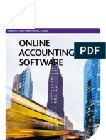 Online Accounting Final 0686v4