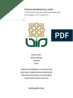 makalahkompetensiprofesionalguru-121101120021-phpapp02