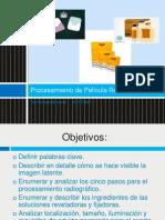 procesamientodepelcularadiogrfica-130913131158-phpapp02