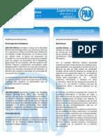 03-07_Febrero_2014.pdf