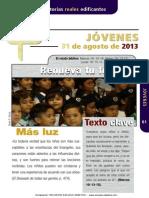 2013-03-09LeccionJuvenilesli10