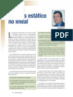 Método-Pushover-Análisis-Estático-No-Lineal-AENL