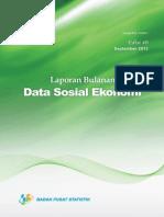 data BPS