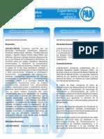 17-21_Febrero_2013.pdf