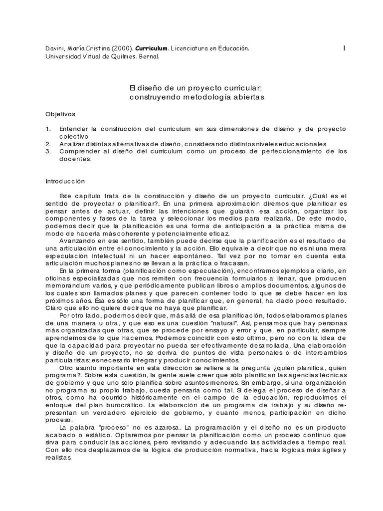 Moderno Buen Objetivo Para El Currículum De Maestros De Primaria ...