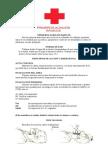 Manual de Pab.wold