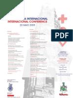 cartaz_conferencia_internacional