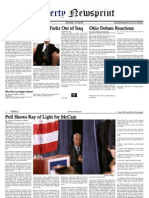 LibertyNewsprint com 2-27-08 wide