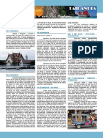 CircuitoTailandiaIslas.pdf