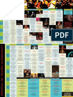 Www.corporacioncolombianadeteatro.com Images Programacion Fest Teatro Alternativo 2014