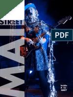 Main Street Magazine Issue 7
