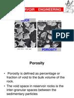 Lecture-04 POROSITY 01.09.10 (FILEminimizer)