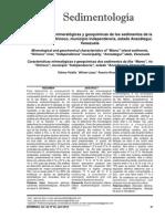 Boletin63_8PadillaLopezRivadulla