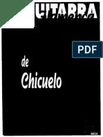 De Chicuelo
