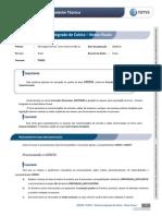 FIS_Sinco_Sistema Integrado de Coleta - Notas Fiscais_BRA