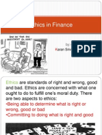 ethicsinfinance-121019044053-phpapp01