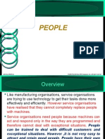 PEOPLE.ppt