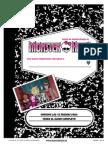 Www.monsterhigh.com Assets Es Games Coffin PDF Monster High Activity Book Pg