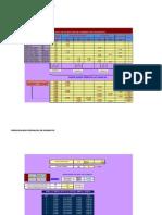 Estructura Del Pavimento2