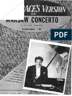 Liberace_Warsaw Concerto.pdf