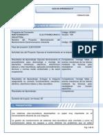 Pe04 Guia de Aprendizaje Neumatica e Hidraulica