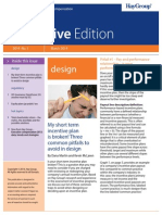 Executive Edition March 2014