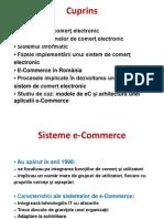 Ppt Sisteme E-Commerce 2013 2014