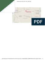 MAPA LOCALIZAÇÃO -  Avenida Presidente Vargas, 188 - Centro - Google Maps