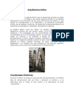 139597943-Arquitectura-goticca