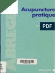 [Dr._Jean-François_Borsarello]_Acupuncture_pratiq(BookZa.org)
