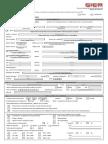 Formato SIEM 2014-Pre Llenado (1)