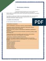 T15_Plan estrategico de marketing.docx