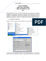 guiarapida_orcad.pdf