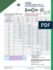 fixadores-para-construcao-civil.pdf