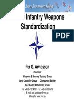 4107 pdf download stanag