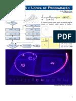 Materia Algoritmos Pascal 1