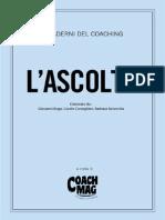 Lascolto1